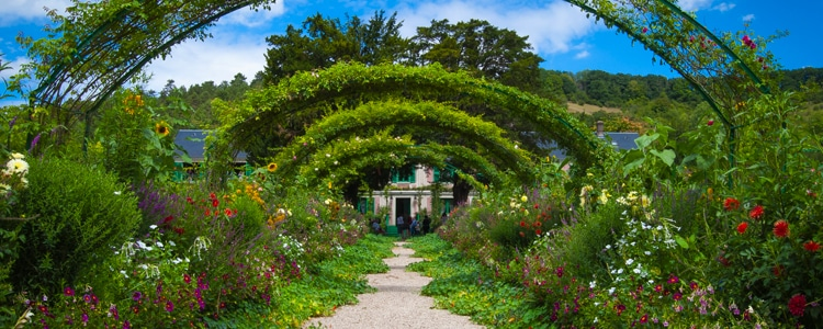 offre-jardinage-hôtel